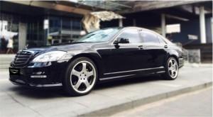 luxury-mercedes2